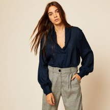 g-3612304441044-1_blouse-close-x-monoprix