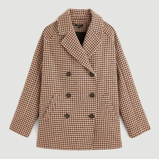 g-3612304496402-3_manteau-close-x-monoprix